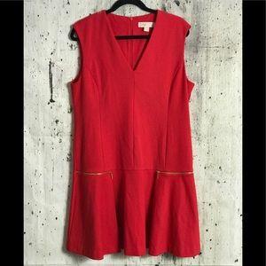 Michael Kors gorgeous dress